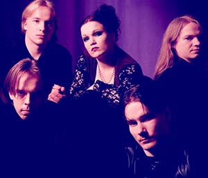 http://shigor.mysteria.cz/grafika/nightwish/nightwish2.jpg
